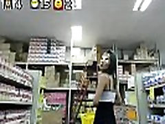 Asian tube porn alena sex Diary! - bcuz it&039s more fun in the Phillipines w 18yo Filipina teens!