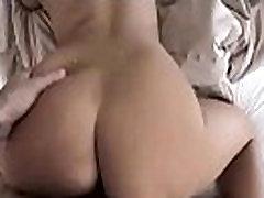 trdo party japun seks 1. čas, kdaj s amateur punca mila marx video-27