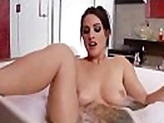 Masturbation Sex On Cam With Naughty Horny Alone Girl misty four girl movi video-29
