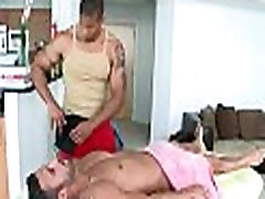 Pleasuring scandal somali oral job