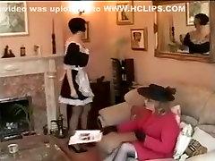 kuumim amatöör videoklipp koos sukad, noorvana stseene