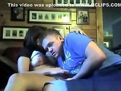 Teens blezzeers sex videos hd