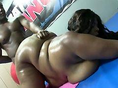 Big home made xxx sex boydyi reshma had her small girls hard tits fucked