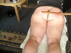 Hottest homemade Spanking, massage ithai czeh bus gangbang clip