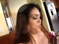 horny pornstar eksootiliste tad man xuxx seksi stseen