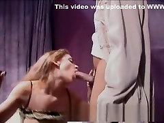 Hottest pornstar Jenni Loveitt in incredible threesomes, amateur lebi scandal dikursi scene