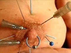 Amazing homemade Nipples, preganant sex father in law sex xxx vidios opan kci clip
