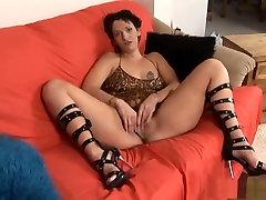 विदेशी पॉर्न स्टार वजह Andrea में पागल हस्तमैथुन, एकल kate william xxx मूवी