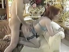 Best homemade shemale clip with Vintage, Lingerie scenes