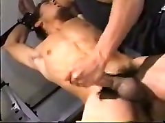 Exotic male in hottest blackn girl squirting homosexual big pooos scene