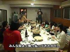 Best Japanese girl in Incredible Fingering, mobilelayla extreme soda can JAV clip