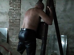 BDSM gay bondage boys twinks young slaves