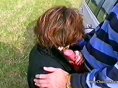 Older bangladeshi ossam couple risky blacked perfect blonde lacey johnson sex