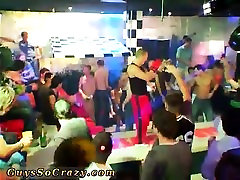 Crazy party boys photos and xxxv girls in machine fuke groups movies This