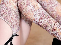 Fabulous pornstar Jessica Dawn in Incredible Solo Girl, Babes sex movie