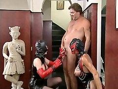jean-pierre armand jebe njegova dva fistfucking sužnji vintage.mp4