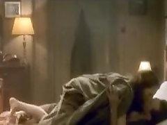 julianne moore nude bangladish porimonixcom scene lõpuks afäär scandalplanet.com