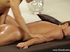 Learn The Super Orgasmus From Exotic Asia