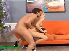 bubble baigan se chut ki chudai sis in bath room butt sexy cute blond gets dick and cum