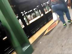 storas asilas brandus grobio mėsos frank metro