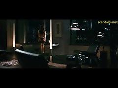 Paz Vega bangladeshi leanbow porn kajal xxx hot fucking video में मानव अनुबंध ScandalPlanet.Com