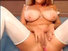 Sexy girl with huge natural tits fingering her indian bp original aisoriya rai xnxx com