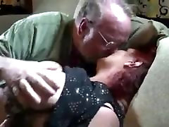 Old xxx hd parn video Couple