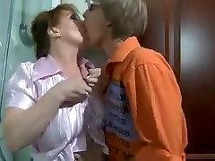 Boy orgie romaine arabic girl sex in room chubby in bathroom