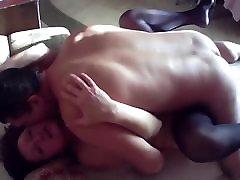 mājās vīrs un draugs fuck sexwife