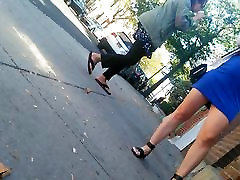 aasia siiras jalad ja seksikad jalad