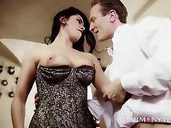 مفلس الخيال cuckold slave gangbang زوجه
