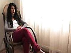 Public sex vouyering mom clip