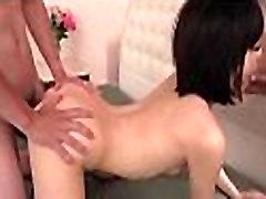 Fresh oriental porn stars