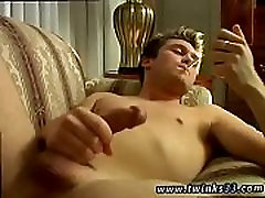 Nudist boy masturbation videos tube real orga first time London Solo Smoke &