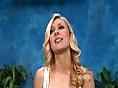 shows body on webcam massage sex
