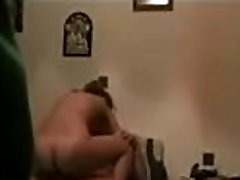 Amateur miembros al aire fuck and cum in mouth - watch part 2 on XXCAMPORN.COM