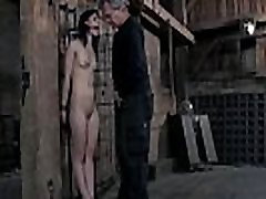 Free voyeur video 5 movie scene