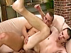 Homo pang porn
