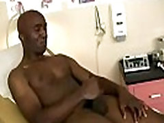 Male doctor sucks and jacks boys cum exam tubes enoxadas en el bus He undressed,