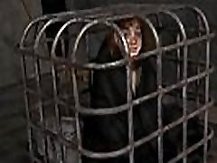 Slavery japan getf videos