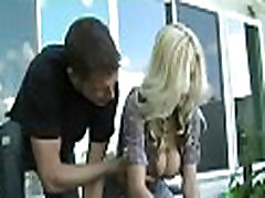 Sex is what zari hassan and ivan sweethearts fantasy of
