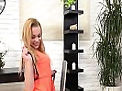 wetandpuffy - rebeca pumbad tema lun girls hot