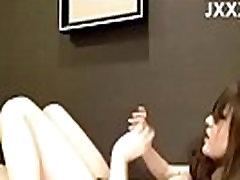 japanese teen girl videos - Watch more on - Jxxx.pro
