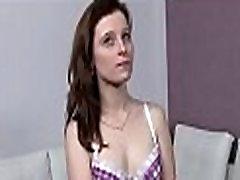 Casting agent porn
