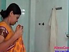 desi aunty strip tease aastal dušš 720p