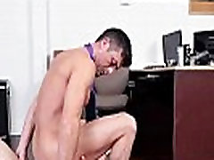 Midget man gay porn penis all movieture and cute sakse girls of long time
