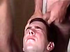 Us old man gay sex and boy Sex crazed Drew from Georgia loves to get