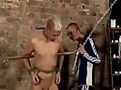 Bondage phoenix gay male sex dad and boy poppers The pinwheel on his