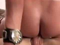 Young boy gay twink video naturist first time Danny asks if Jake is