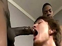 Blacks On Boys - Gay paks xxx sexes chubby pierced boat Video 22